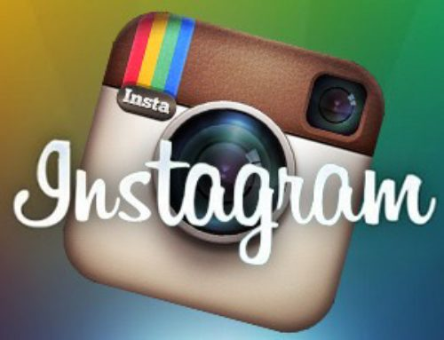 8 Surprising Instagram Stats