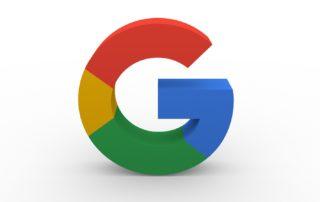 Marketing Google