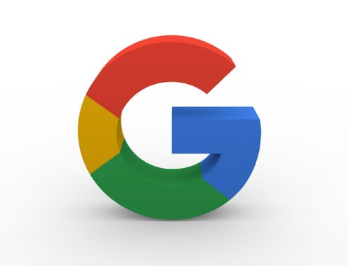 Google as a Marketing Tool